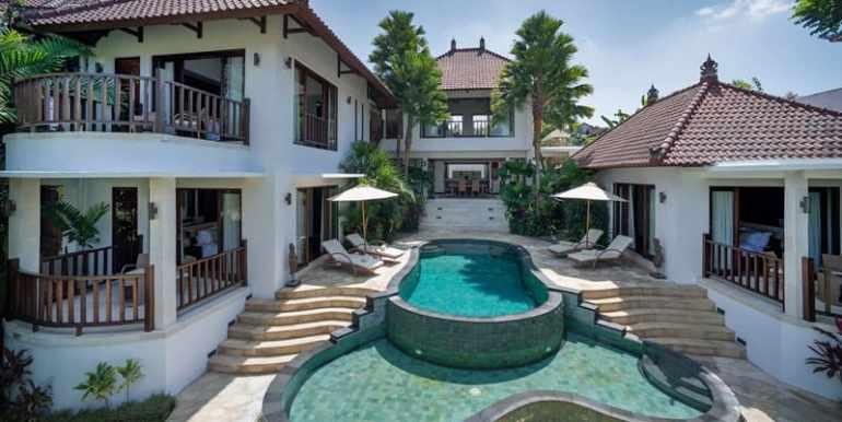 Villa-Da-The-villa