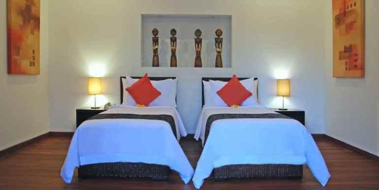 Villa-Sad-Twin-room