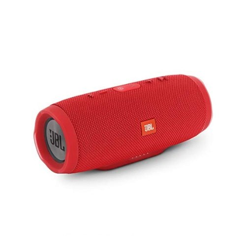 jbl-charge-3-mini-portable-wireless-speaker