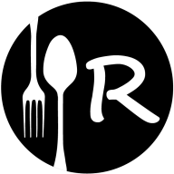 best cuban restaurants