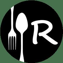 best cuban restaurants. Mejores restaurantes de cuba