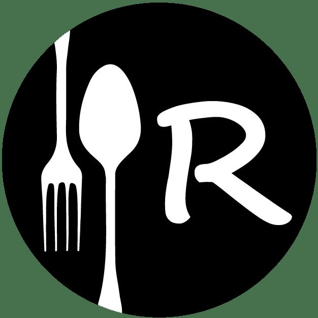 bestcubanrestaurants