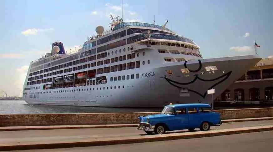Cuba e Cayman