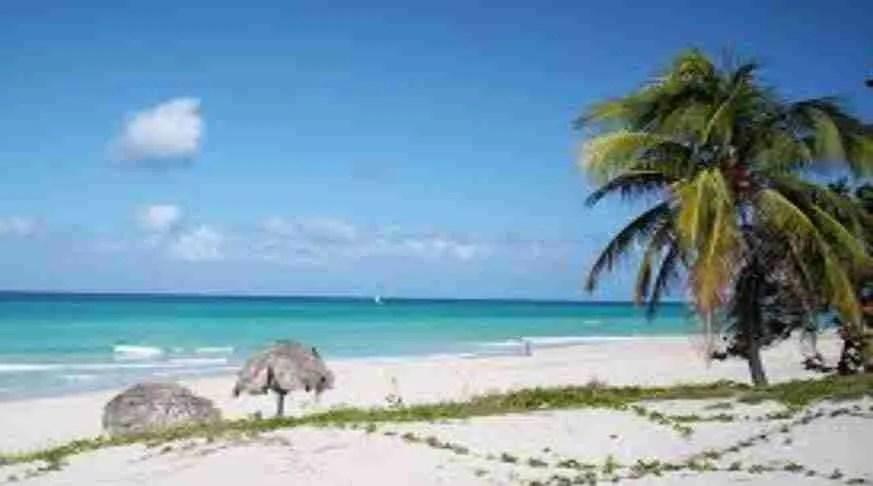 the best of cuba, trinidad, cienfuegos, habana, mountain and beach
