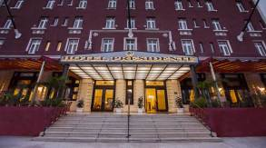 alberghi economici hotel presidente a cuba. hotel presidente cuba. hotel presidente best all inclusive resorts in cuba