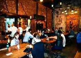 ristorante la botija trinidad. restaurante la botija trinidad. la botija restaurant trinidad