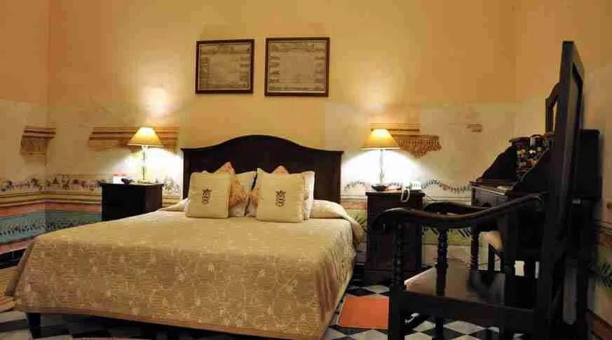 Hotel Prado Ameno