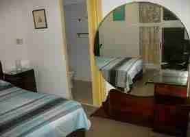 Casa Azul Santiago