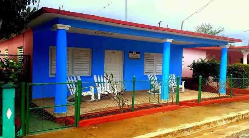 House Yakelin