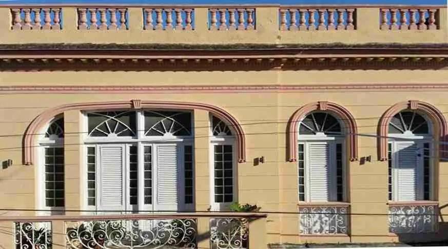 Casa Florencia