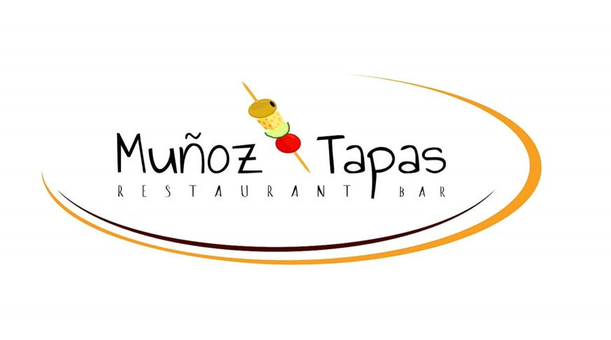 Restaurants in Trinidad: Muñoz Tapas