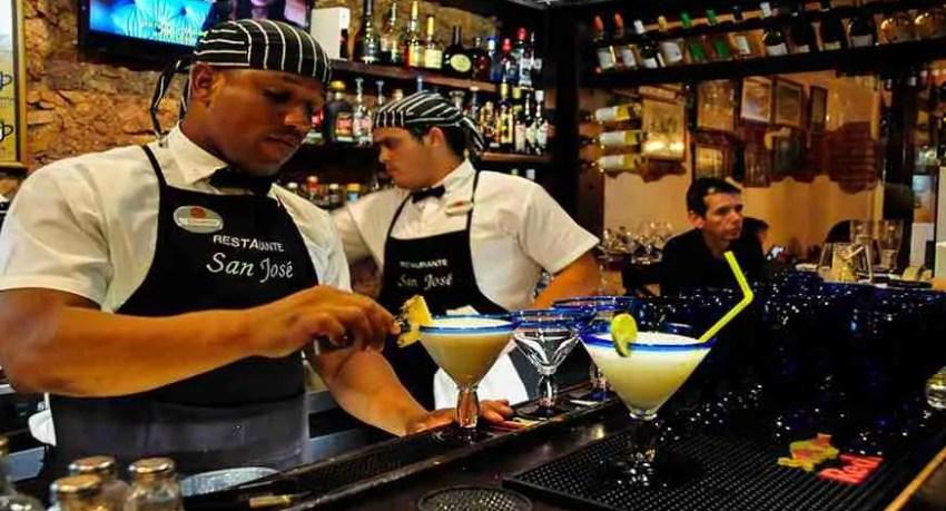 Migliori ristoranti di Trinidad. Los Mejores Restaurantes de Trinidad. best restaurants of Trinidad