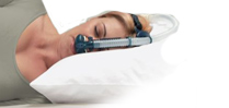 CPAP Medicare Coverage - Covered CPAP SuppliesCPAP ...