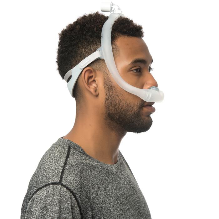 https www easybreathe com dreamwear gel pillows mask fit pack p4639 html
