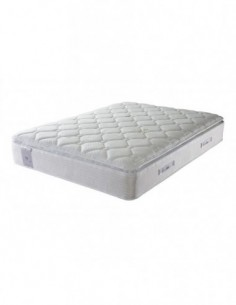 buy sealy mattresses compare mattress