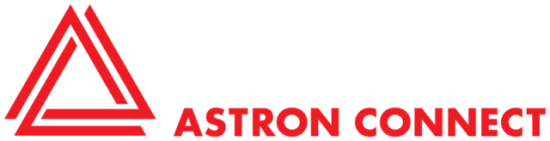 Astron Connect's Competitors, Revenue, Number of Employees, Funding, Acquisitions & News - Owler Company Profile