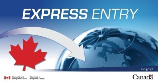 CanIndia News   French-speaking and bilingual applicants to receive additional points in Express Entry program