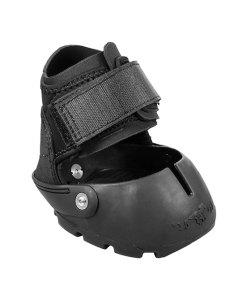 also easyboot glove soft rh easycareinc