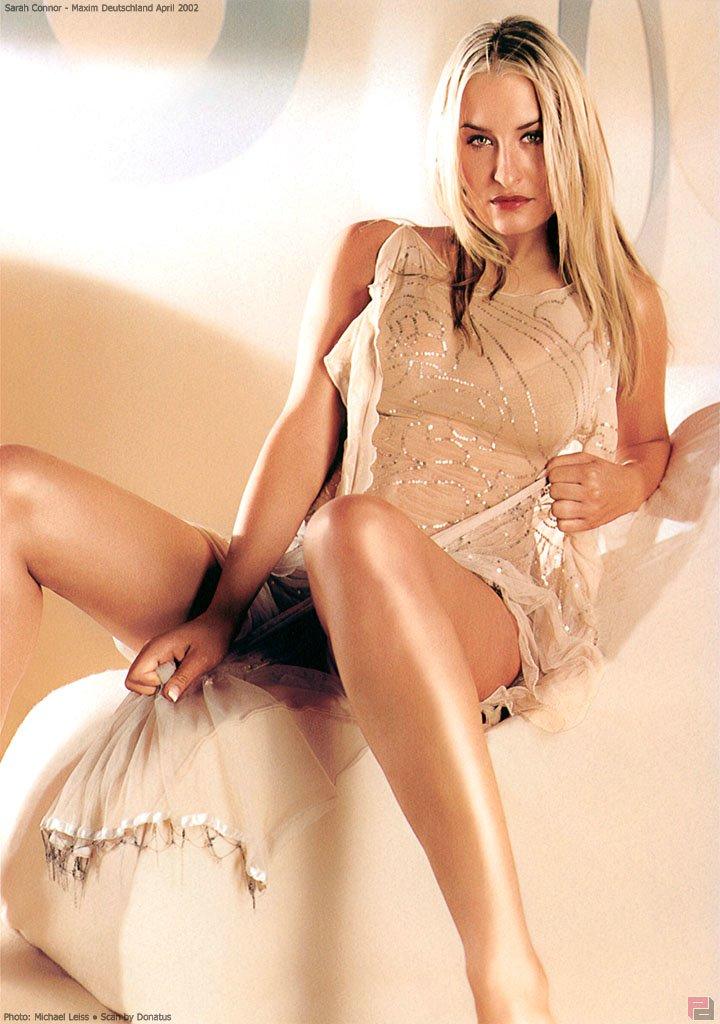 Sarah Connor nude.Sarah Connor nude.Sarah Connor naked.Sarah Connor  boobs.Sarah Connor hot photos.Sarah Connor topless.Sarah Connor upskirt.
