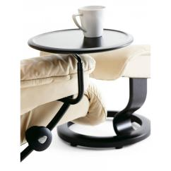 Stressless Recliner Chairs Uk Cheap Lift Swing Table - Easy Chair Company, Bishop's Stortford