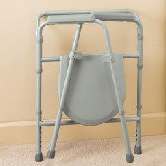 Kitchen Splash Guard Latest Designs Bariatric Folding Commode - Bedside ...