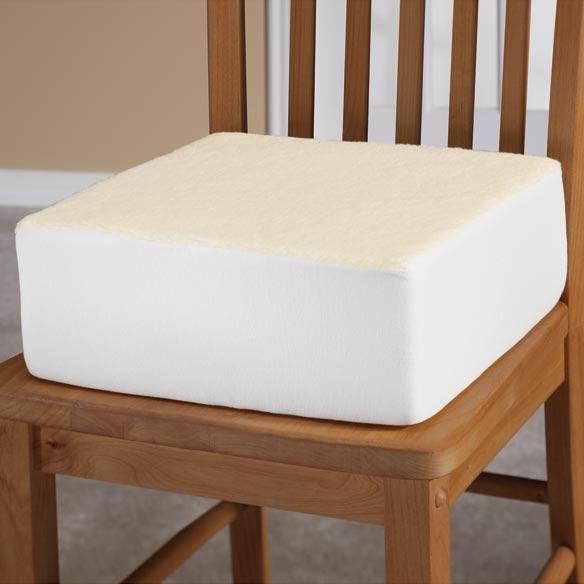 Foam Chair Cushions