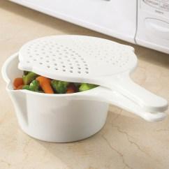 Kitchen Aids Ebay Faucets Microwave Pot