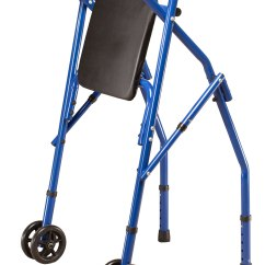 Walking Stick Chair Heavy Duty Toddler Living Room Walker With Seat Xl Ebay