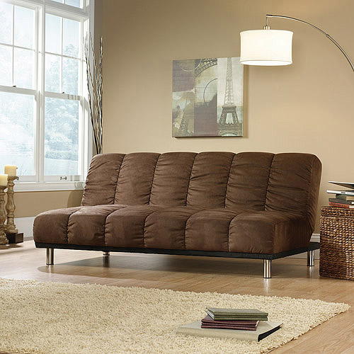 Where Get Cheap Sofas