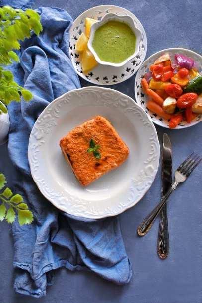 quick-tandoori-salmon-recipe