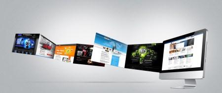 Easy Creative Solutions Design