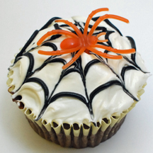 https://i0.wp.com/www.easycupcakes.com/wp-content/uploads/2007/09/spiderweb.jpg