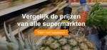 superscanner.nl