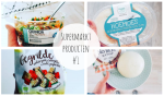 supermarkt product toppers