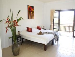 Palm Hill Standard Zimmer