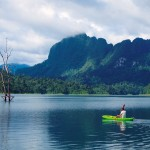 Khao Sok Lake Tour - Pure Beauty
