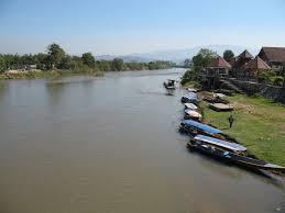 Natural Beauty - Thailand
