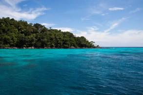 Snorkeling Khao Lak Tours to Surin Islands (6)
