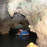 Khao Lak Phang Nga Bay Sea Canoe Tours