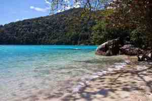 Snorkeling Phuket Tours to Surin Islands
