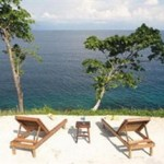 Seaview at Ban Raya - Island Resort near Phuket