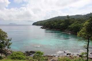 Raya Yai East Coast