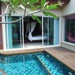 Prima Villa Karon - Phuket Villa Rentals with Easy Day Thailand