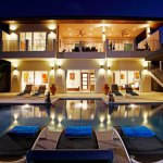 Amba Villa - The Villas Phuket Villa Rentals with Easy Day Thailand