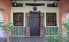 House on Thalang Road
