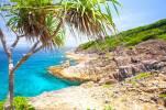 Snorkeling Koh Tachai - Tachai View Point view
