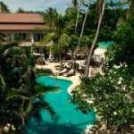 Aloha Resort Pool