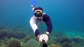 Things To Do in Khao Lak - Khao Lak Snorkeling Tours