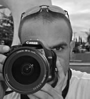 Phuket Photography Courses by Adriano Trapani