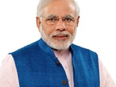 PM Modi To Be Brand Ambassador of India Tourism